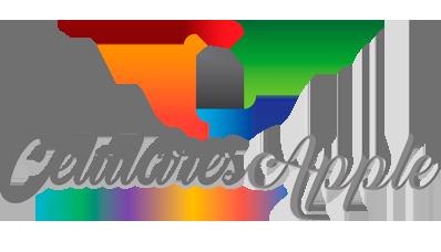 celulares-apple